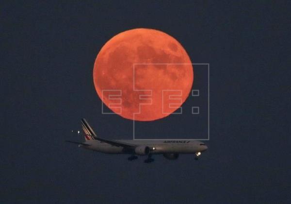 Japón aumentará la videovigilancia en los aeropuertos de cara a Tokio 2020