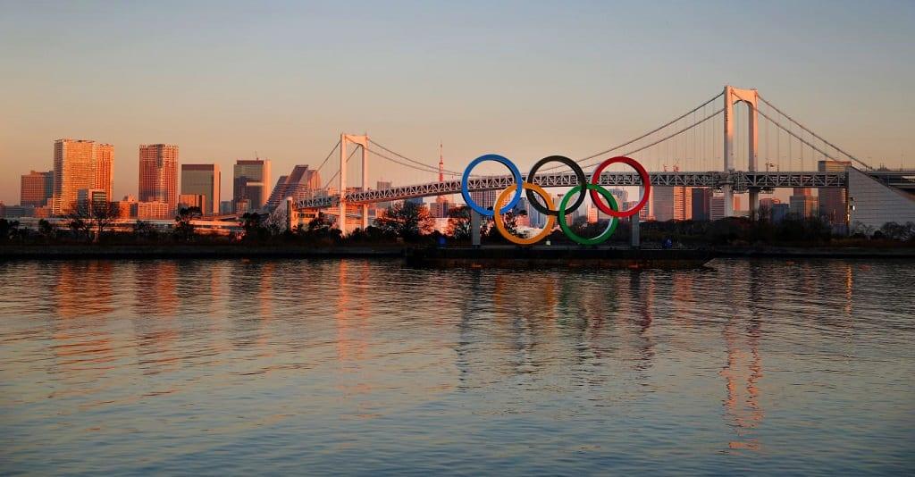 Se postergan los juegos Olímpicos y Paralímpicos de Tokio 2020